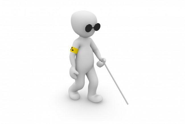 Pes pro nevidomé půjde na pracák, vystřídá ho robotický gepard