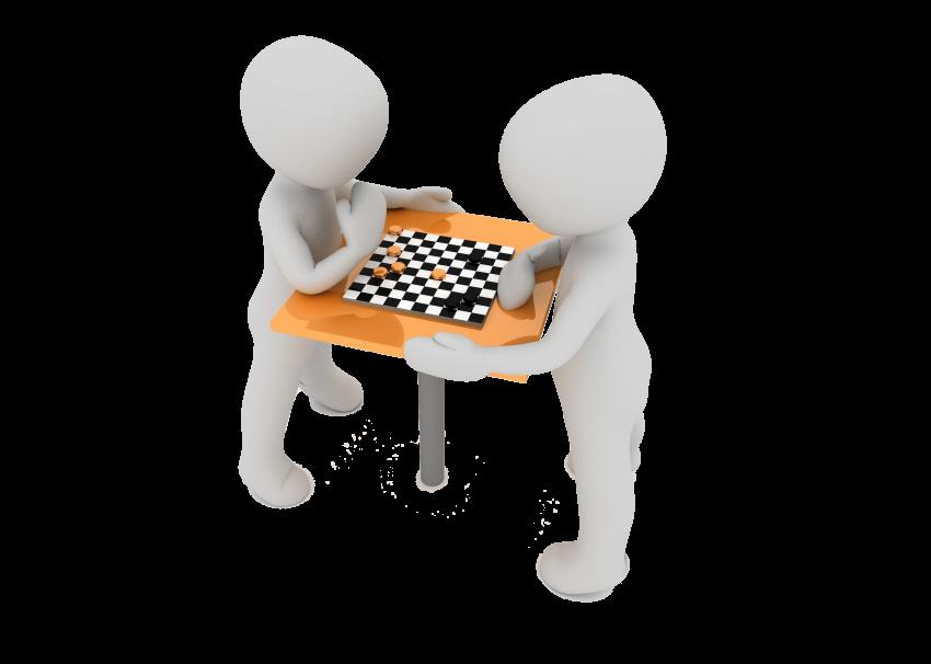 Nový ráj pro šachisty a semeniště mladých talentů – Kasparov spouští vlastní sociální síť