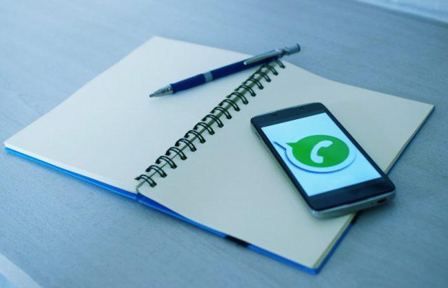 WhatsApp má zásadní slabinu, kdokoliv vám může vymazat účet – stačí jen znát číslo