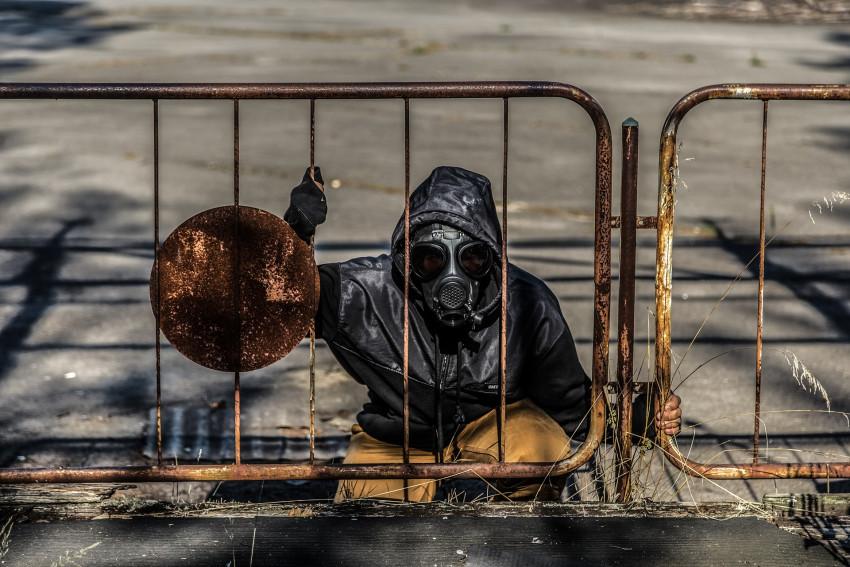 Výroba elektřiny v Černobylu je obnovena, prohlásila ukrajinská vláda