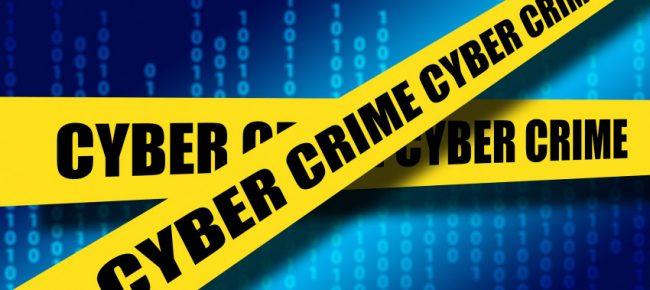 V ČR začali hackeři své oběti obvolávat – dejte si pozor, varuje policie