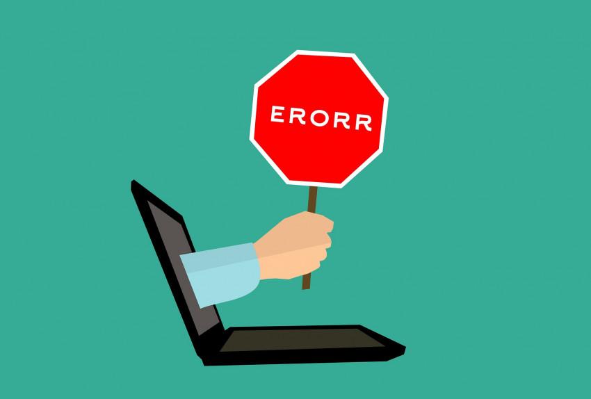 Aktualizace Windows může trvale zničit počítač, přesto je silně doporučována