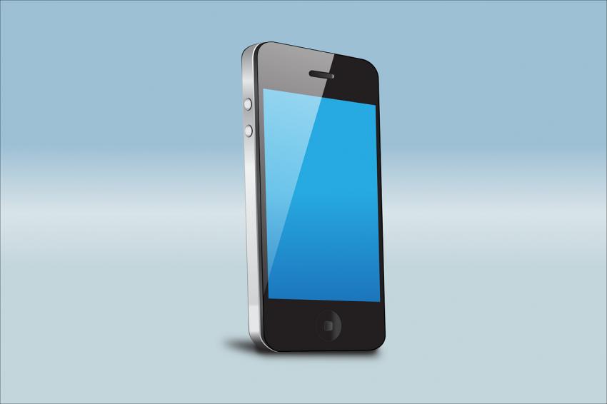 LG prodělala na mobilech 100 miliard. Nyní jde do mnohem lukrativnější oblasti