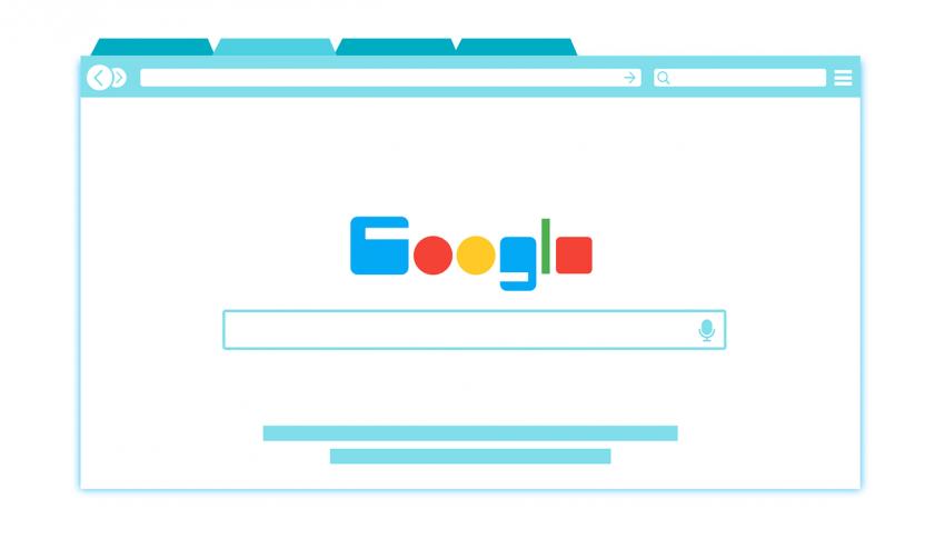 Který prohlížeč je nejlepší pro Windows 10 – Microsoft zveřejnil nové údaje a Chrome to není