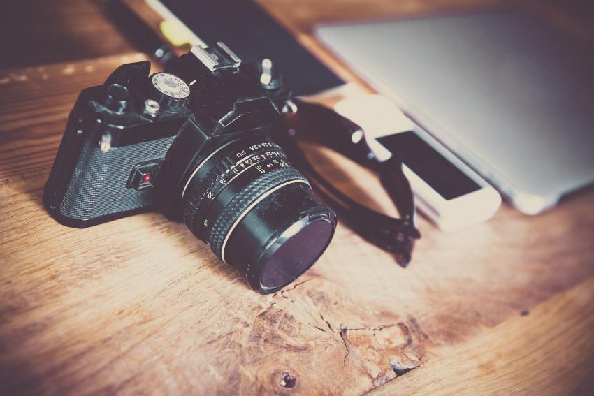 Sony ukončuje výrobu svých slavných fotoaparátů