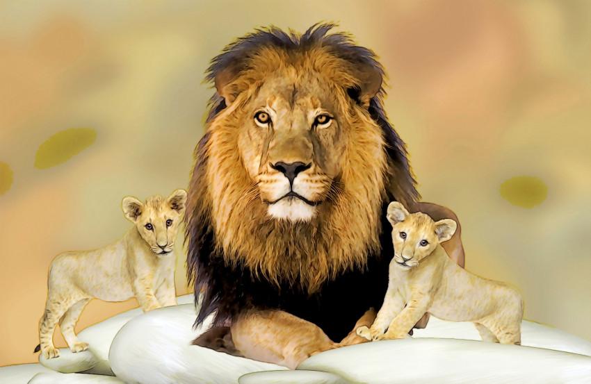 Amazon kupuje hollywoodské studio MGM se řvoucím lvem za 187 miliard