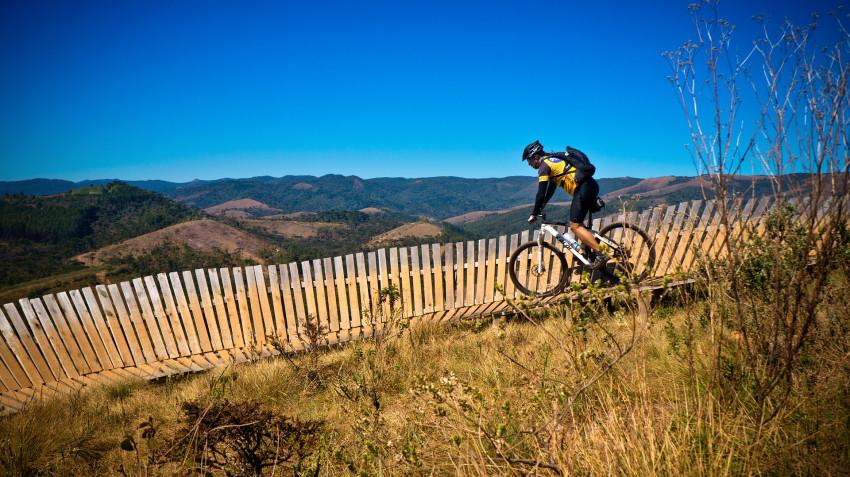 Máte blatníky na novou cyklistickou sezónu? Poradíme ty nejlepší!