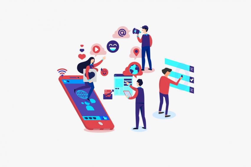 Clubhouse přijde příští týden do České republiky ve verzi pro Android