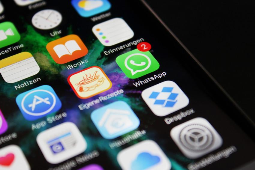 Pro nepozornost můžete přijít o vše – nový útok paralyzuje uživatele WhatsAppu