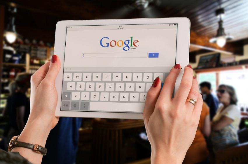 Google přidal do vašeho Androida funkci, která mu krátí zisky