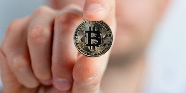 Bitcoin dostane aktualizaci, která ho potopí nebo vystřelí