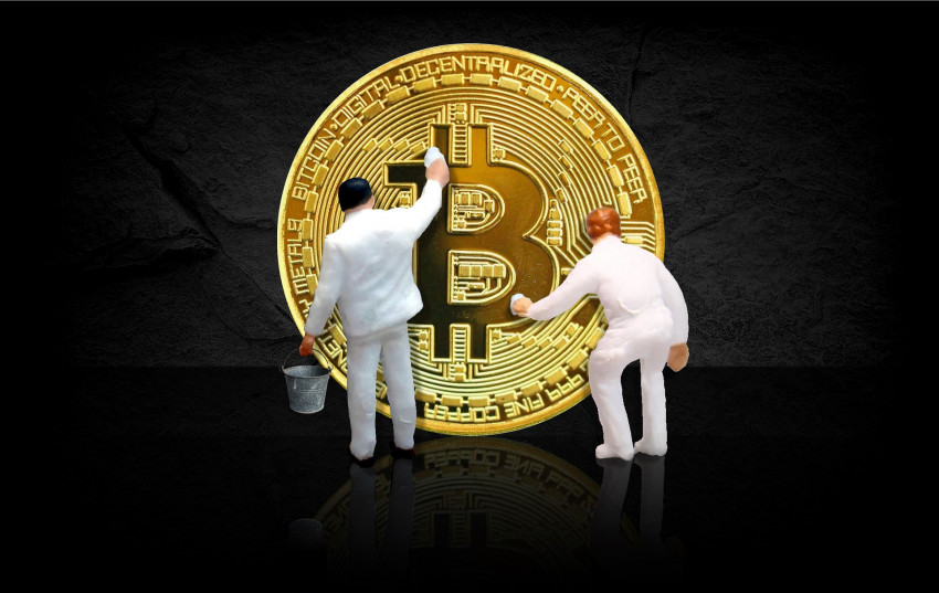 Útočníci vám vyberou účet a přesunou ho na anonymní bitcoin, v ČR se jim daří