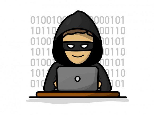 Zdrojové kódy Cyberpunku 2077 a Zaklínače 3 byly ukradeny a zveřejněny