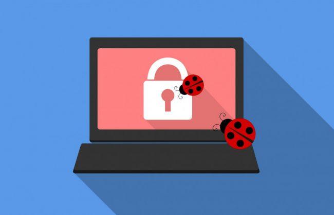 Vaše hesla jsou v ohrožení, hackeři z Čech rozjeli masivní kampaň