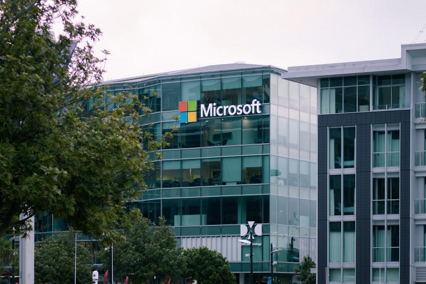 Windows 11 si nejspíš ani nespustíte. HW nároky jsou příliš vysoké!
