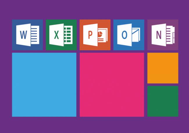 Konec Windows 10 – Microsoft oficiálně brzy pohřbí nejpopulárnější operační systém