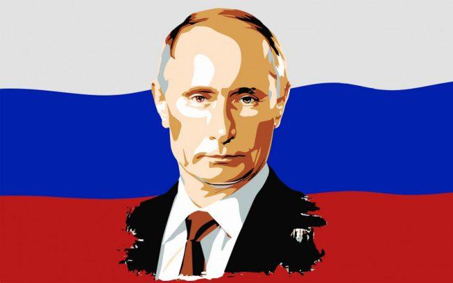 Rusko-americké vztahy jsou nejhorší, co kdy byly – USA je připravena odvetu