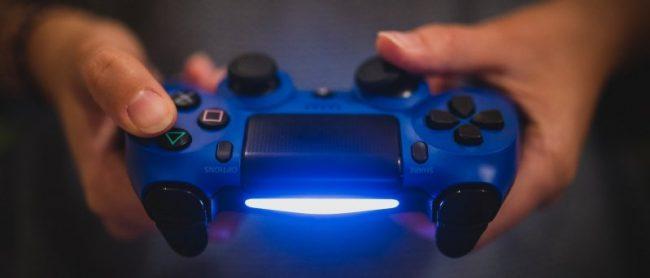 Sony má nový patent – pomůže hráčům v koncích
