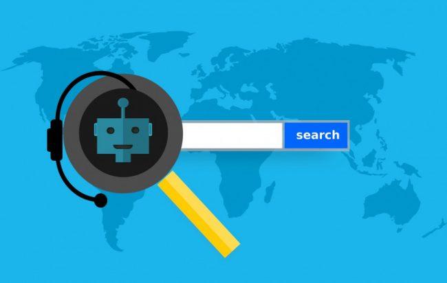 Googlu hrozí pokuta 122 miliard od Evropské komise – víme, co zase provedl