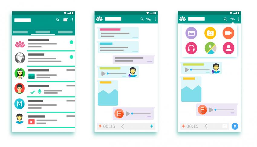 WhatsApp přinese nejočekávanější funkci – máte ji také?