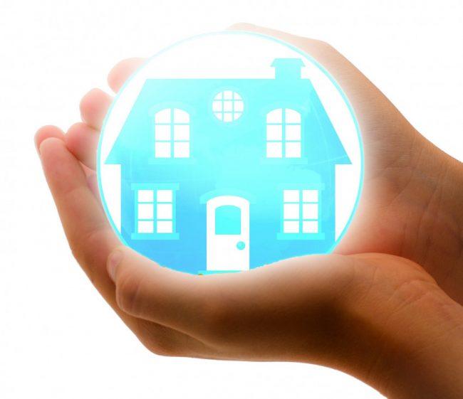 Myslete na pojištění nemovitosti ještě před kolaudací. Pořídíte ho výrazně levněji