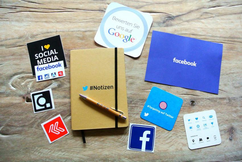 Facebook přijde o WhatsApp a Instagram, pokud prohraje soud