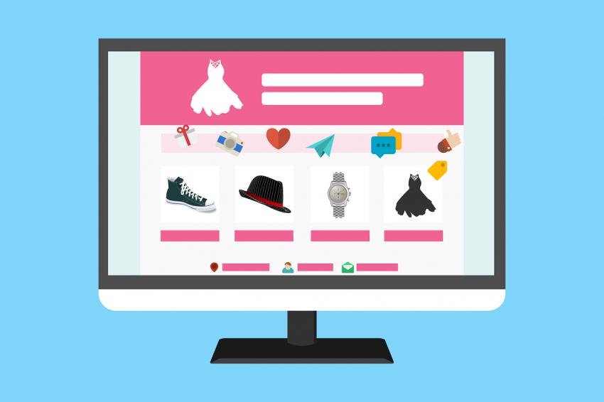 Poradíme vám, jak při nákupu na internetu ušetřit tisíce korun