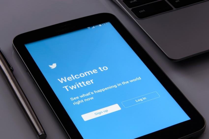 Twitter provedl kompletní redesign a zavedl nové funkce