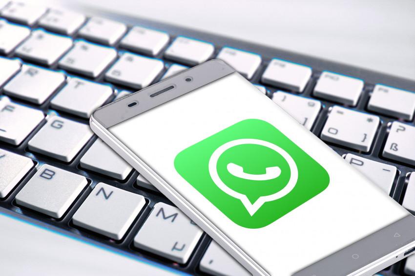 WhatsApp míří historicky poprvé na další zařízení, na které?