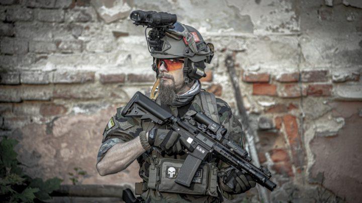 Izrael má neviditelný plášť pro svou armádu – s umělou inteligencí je to vražedná kombinace