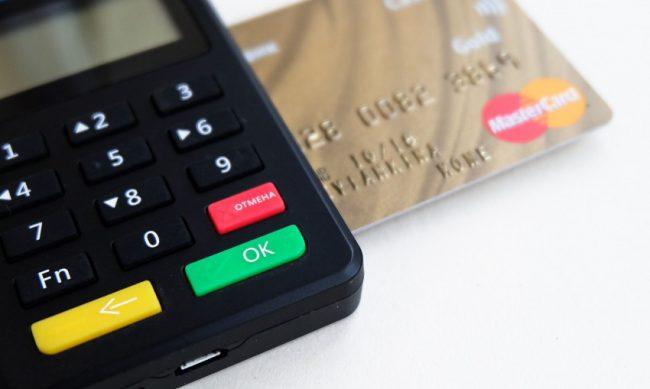 Celosvětově rozšířená platební metoda nejspíš skončí, která to je?