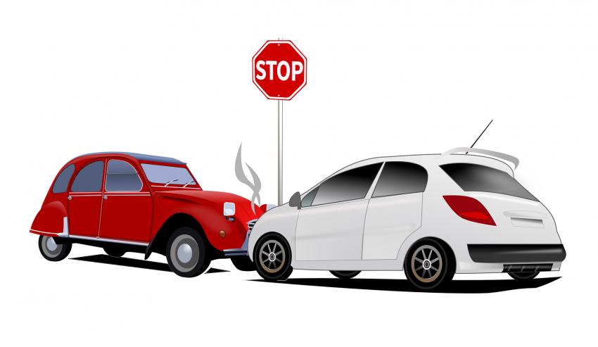 Autopilot může být životu nebezpečný, tvrdí bezpečnostní experti