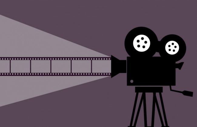 V kině již můžete zaplatit Bitcoinem i dalšími kryptoměnami