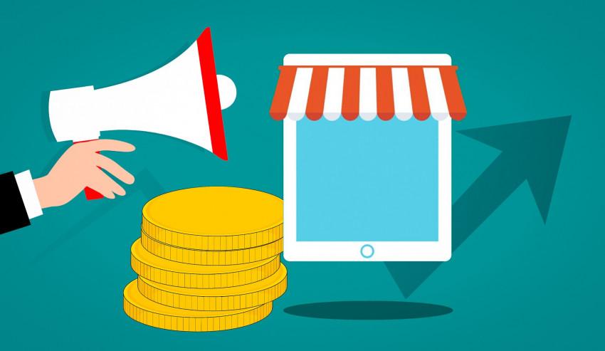 Svět platebních bran se rozrůstá o silného hráče. Na trh vstupuje Shoptet Pay