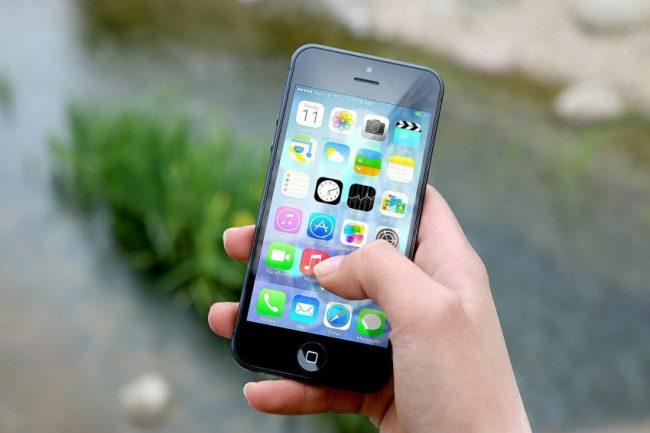 Apple bude pokořen novým nařízením EU – iPhone již nebude jako dříve