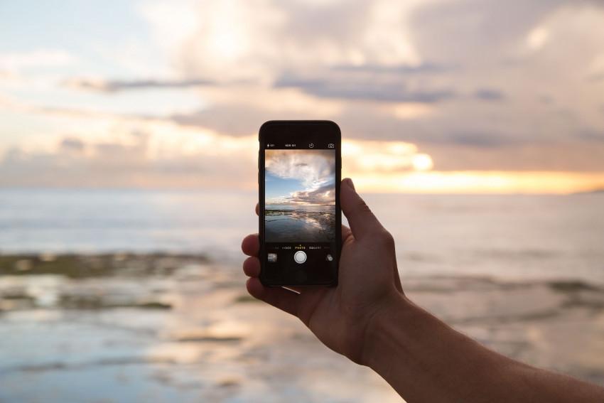 Váš mobil obsahuje vážnou bezpečnostní chybu, hackeři mají volný přístup