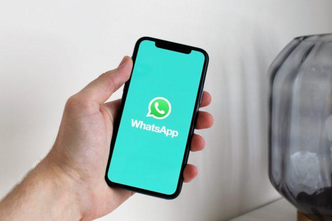 WhatsApp chystá další změnu ochrany soukromí, co to pro vás znamená?