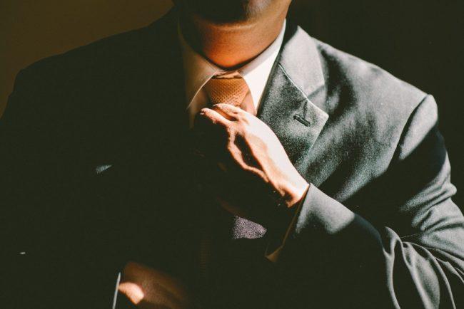 Netrapte se zbytečnou administrativou a svěřte se odborníkům