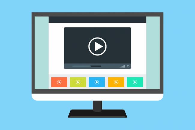Youtube umožní stahování videí, ale jenom pro někoho!