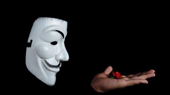 Facebook už funguje – co zavinilo největší výpadek v historii? Anonymous můžou jen závidět!