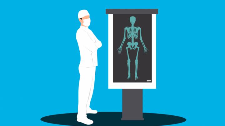 Neočkovaní budou vymazání ze seznamu čekatelů na transplantaci orgánů