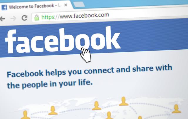 Facebook, WhatsApp i Instagram jsou nefunkční – kdy se spustí a jde o útok?