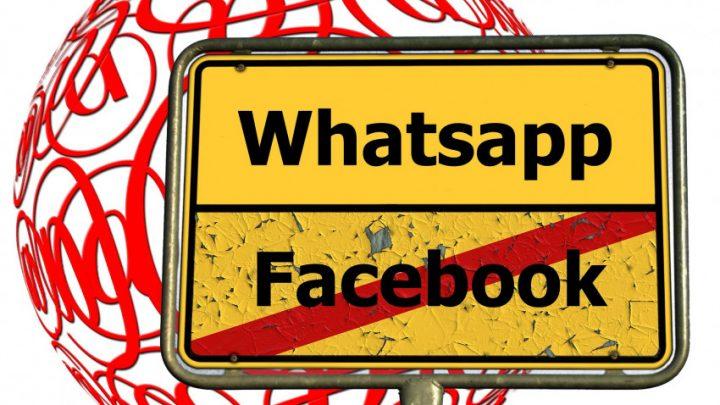 Bude z WhatsAppu nová sociální síť typu Facebook?