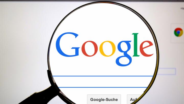 Google má zásadní změnu ve vyhledávači, někoho to zklame