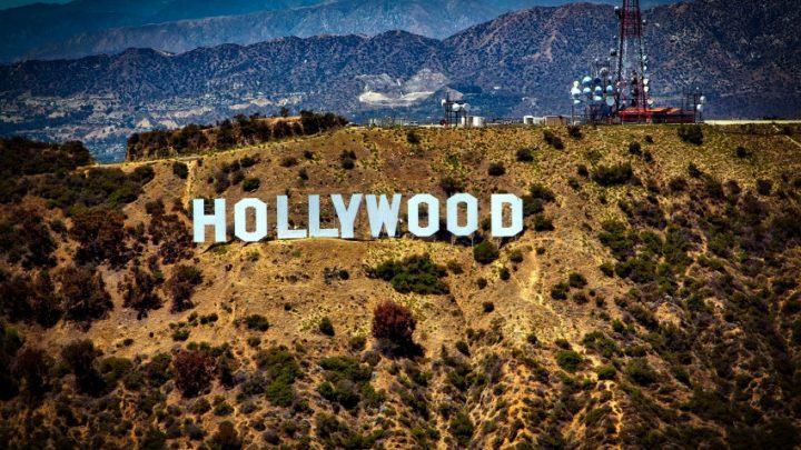 Přesune Hollywood svůj ateliér na Mezinárodní vesmírnou stanici? Rusko je napřed!