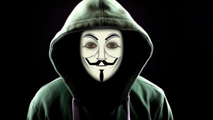 Rusko chce zaútočit na západ, místo armády využije hackery