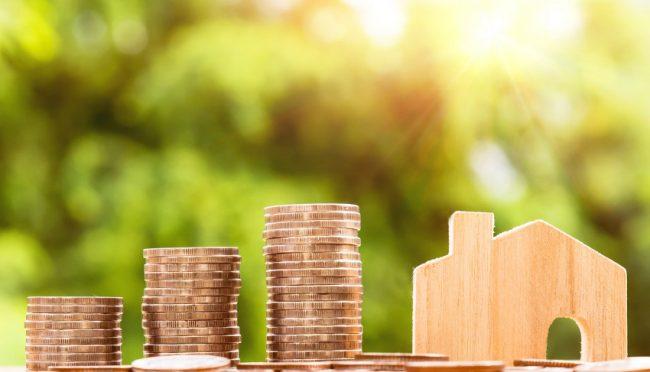 Využijte slevové kupony – hloupý ten, kdo zbytečně platí víc