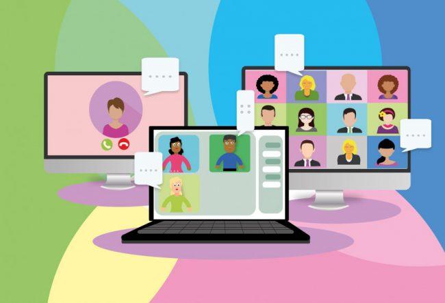 Messenger dostane funkci, která potěší každého a hlavně skupiny